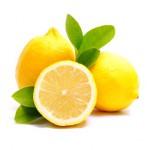 Angst, Zitronen, Fotolia.de