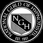 als Fortbildung anerkannt durch die National Guild of Hypnotists