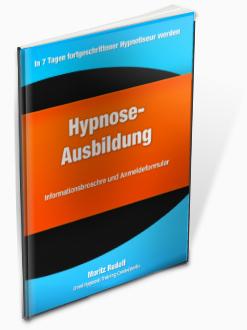 Details zur Hypnoseausbildung