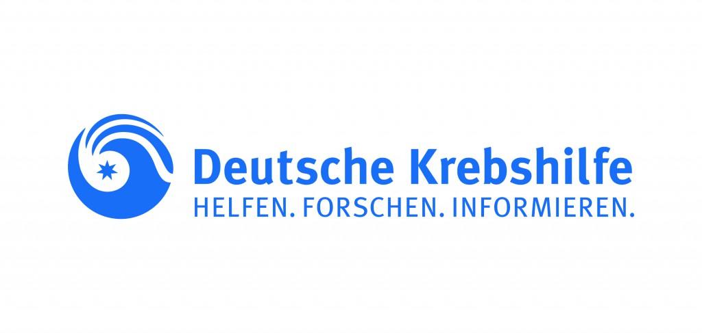 DKH_Logo_CMYK_ISOv2_297x100_300dpi